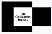 Childrens-Society-logo
