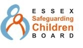 Essex-Safeguarding-Board-pic