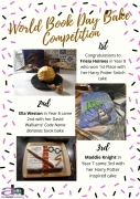 World-Book-Day-House-Baking-Competition-1-page-001