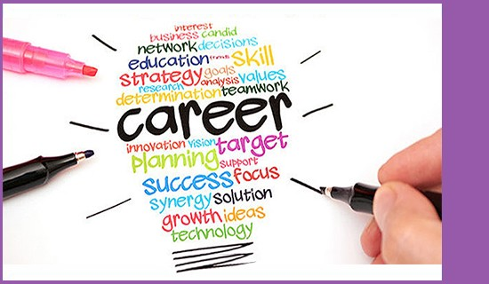 Careers Education Information Advice and Guidance (CEIAG)