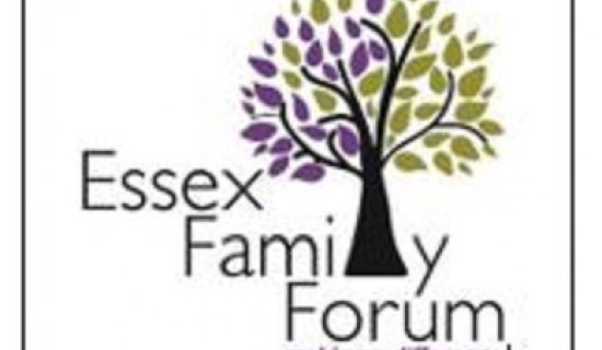 Essex Family Forum Survey