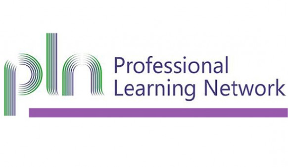 Professional Learning Network - Undergraduate in Maths or Science?